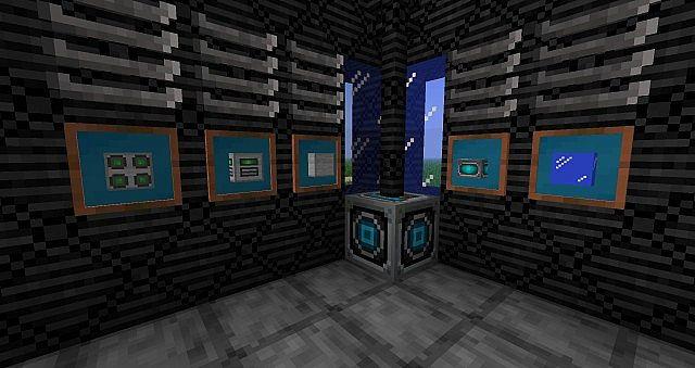 http://minecraft-forum.net/wp-content/uploads/2013/04/3a772__Plaff656s-sci-fi-texture-pack-7.jpg