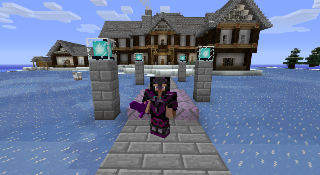 http://minecraft-forum.net/wp-content/uploads/2013/04/3a949__Ender-Kit-Mod-2.png