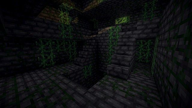 http://minecraft-forum.net/wp-content/uploads/2013/04/3ccd4__Essence-texture-pack-4.jpg