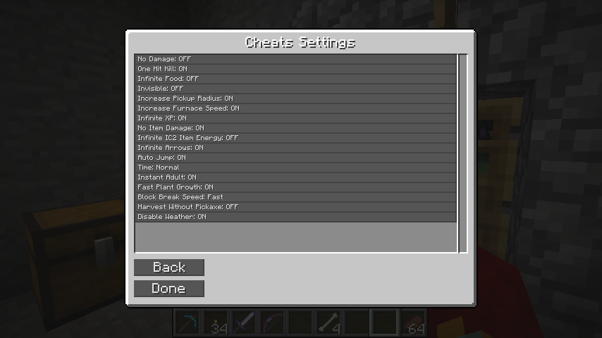 http://minecraft-forum.net/wp-content/uploads/2013/04/3d937__CJB-Cheats-Mod-1.png