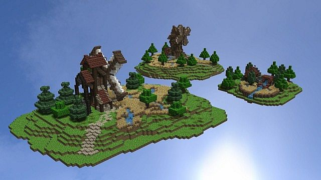 http://minecraft-forum.net/wp-content/uploads/2013/04/3d976__Medieval-Town-Map-Pack-4.jpg