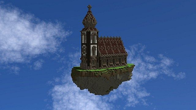 http://minecraft-forum.net/wp-content/uploads/2013/04/3d976__Medieval-Town-Map-Pack-5.jpg