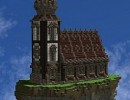 Medieval Town Map Pack Download