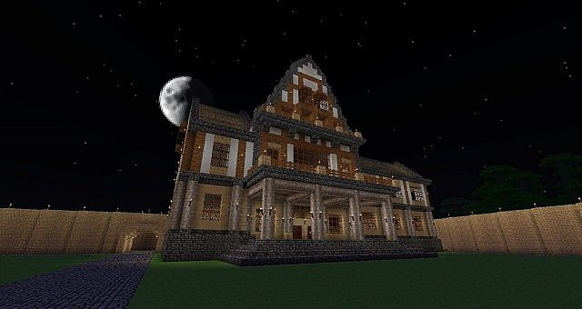 http://minecraft-forum.net/wp-content/uploads/2013/04/3ddea__Darklands-medieval-texture-pack-4.jpg