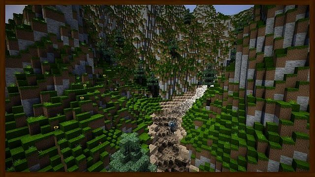 http://minecraft-forum.net/wp-content/uploads/2013/04/40124__Daffcraft-texture-pack-3.jpg