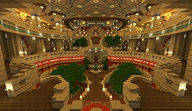 http://minecraft-forum.net/wp-content/uploads/2013/04/40ad2__Montazah-Palace-Map-7.jpg