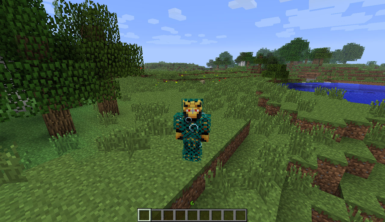 http://minecraft-forum.net/wp-content/uploads/2013/04/410ba__Telicraft-Mod-5.jpg