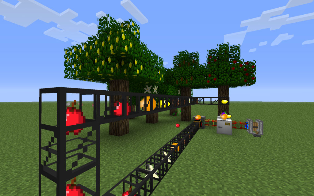 http://minecraft-forum.net/wp-content/uploads/2013/04/43339__Jaffas-and-More-Mod-10.jpg