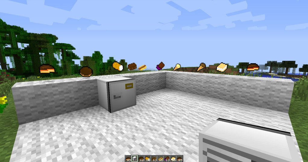 http://minecraft-forum.net/wp-content/uploads/2013/04/43339__Jaffas-and-More-Mod-11.jpg