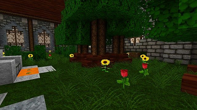 http://minecraft-forum.net/wp-content/uploads/2013/04/43771__Daffcraft-texture-pack-4.jpg
