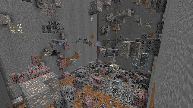 http://minecraft-forum.net/wp-content/uploads/2013/04/46ed8__Magic-Wands-Mod-3.jpg