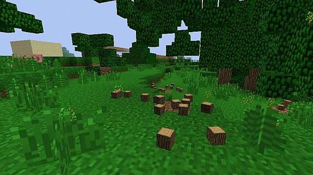http://minecraft-forum.net/wp-content/uploads/2013/04/46ed8__Magic-Wands-Mod-4.jpg