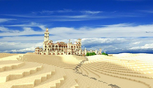 http://minecraft-forum.net/wp-content/uploads/2013/04/4795e__Montazah-Palace-Map-13.jpg
