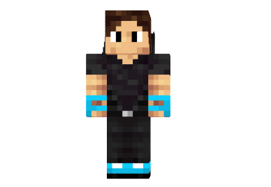 http://minecraft-forum.net/wp-content/uploads/2013/04/4ae72__Aguilo-skin.png