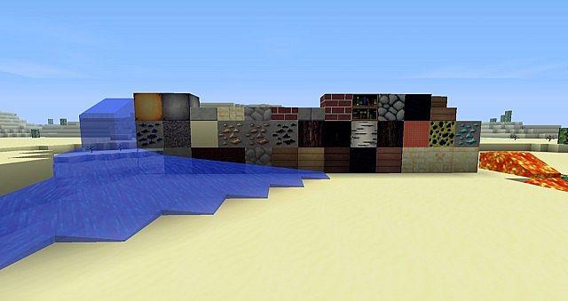 http://minecraft-forum.net/wp-content/uploads/2013/04/519f7__Phoenixcraft-texture-pack-1.jpg