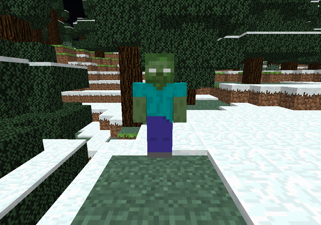 http://minecraft-forum.net/wp-content/uploads/2013/04/51e84__Mo-Zombies-Mod-10.png