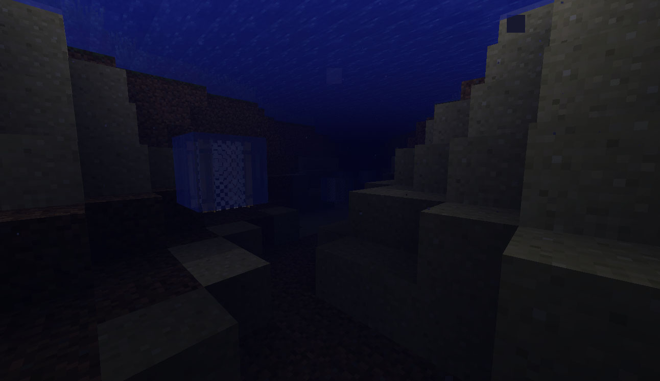 http://minecraft-forum.net/wp-content/uploads/2013/04/52a41__GrowthCraft-Fishnet-Mod-1.jpg