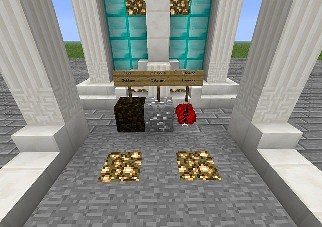 http://minecraft-forum.net/wp-content/uploads/2013/04/541e7__Sushi-Craft-Mod-10.jpg