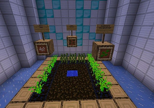 http://minecraft-forum.net/wp-content/uploads/2013/04/541e7__Sushi-Craft-Mod-9.jpg