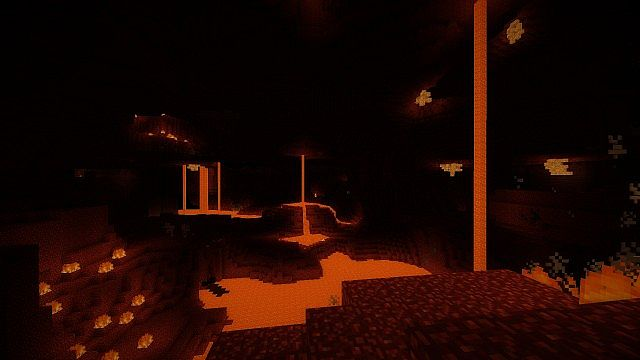 http://minecraft-forum.net/wp-content/uploads/2013/04/54566__Essence-texture-pack-5.jpg