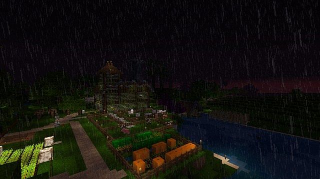 http://minecraft-forum.net/wp-content/uploads/2013/04/552f9__Daffcraft-texture-pack-10.jpg
