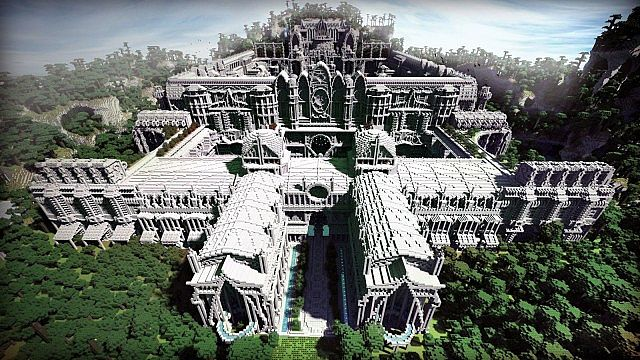 http://minecraft-forum.net/wp-content/uploads/2013/04/55685__Gates-Of-Immortal-Map-1.jpg