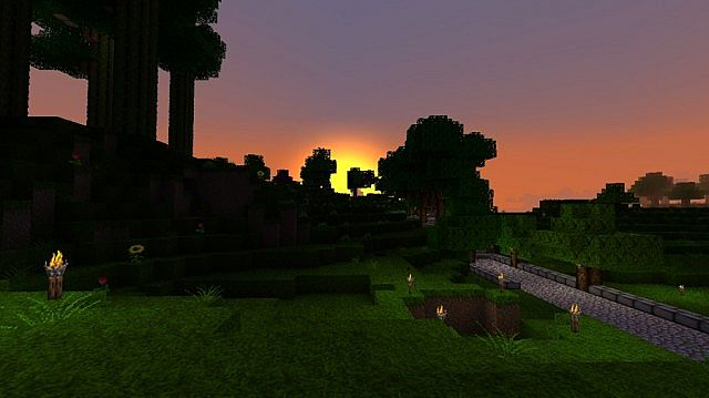 http://minecraft-forum.net/wp-content/uploads/2013/04/55d13__Daffcraft-texture-pack-9.jpg