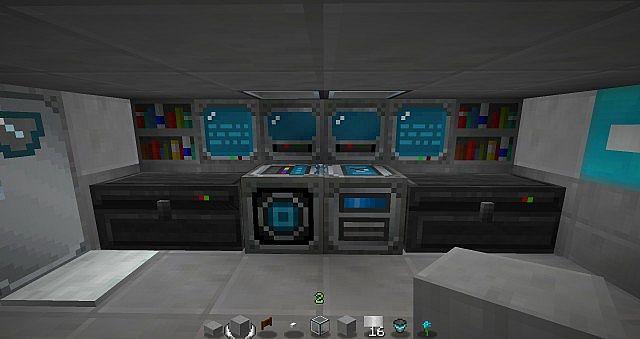 http://minecraft-forum.net/wp-content/uploads/2013/04/57457__Plaff656s-sci-fi-texture-pack-2.jpg
