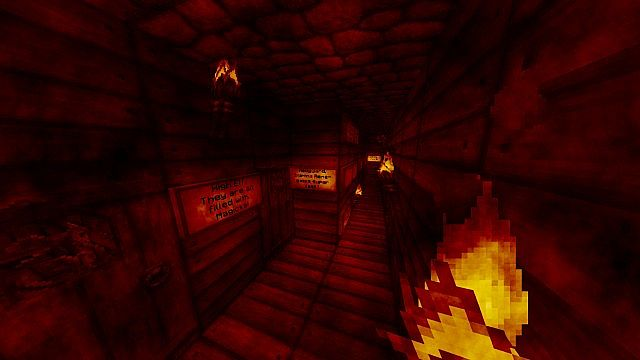 http://minecraft-forum.net/wp-content/uploads/2013/04/57723__Fall-of-Skyrim-Map-2.jpg