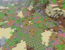 [1.7.10] Coral Reef Mod Download