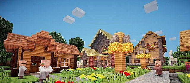 http://minecraft-forum.net/wp-content/uploads/2013/04/5d2a0__Kross-craft-texture-pack-1.jpg