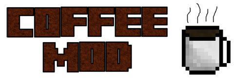 http://minecraft-forum.net/wp-content/uploads/2013/04/5e151__Coffee-Mod.jpg