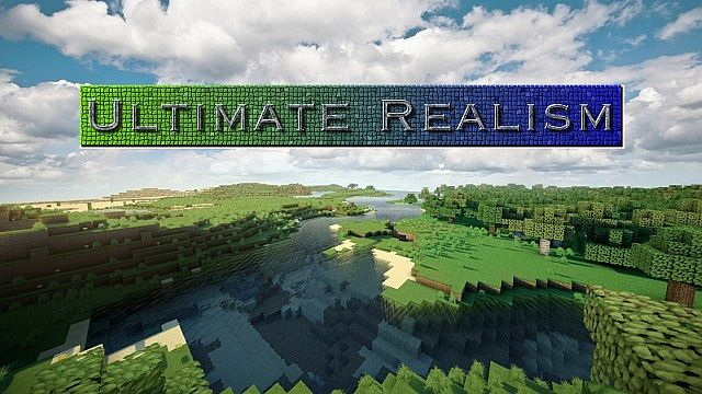 http://minecraft-forum.net/wp-content/uploads/2013/04/5e4ea__Ultimate-realism-light-texture-pack.jpg