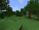 [1.5.1] GrowthCraft Apples Mod Download
