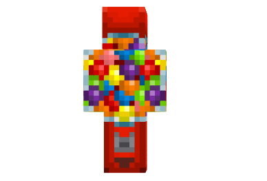 http://minecraft-forum.net/wp-content/uploads/2013/04/60af7__Gumball-machine-skin.png