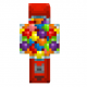 GumBall Machine Skin Download