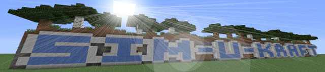 http://minecraft-forum.net/wp-content/uploads/2013/04/60cfc__Sim-U-Kraft-Mod.jpg