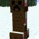 [1.8] The Ice Cream Sandwich Creeper Mod Download