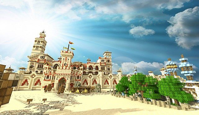 http://minecraft-forum.net/wp-content/uploads/2013/04/6168c__Montazah-Palace-Map-3.jpg