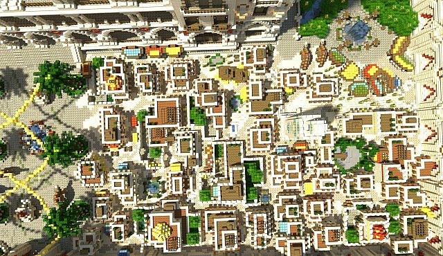 http://minecraft-forum.net/wp-content/uploads/2013/04/6168c__Montazah-Palace-Map-4.jpg