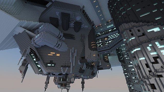 http://minecraft-forum.net/wp-content/uploads/2013/04/62c4a__Vanaheim-Map-5.jpg