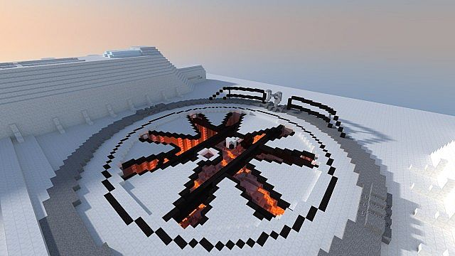 http://minecraft-forum.net/wp-content/uploads/2013/04/62c4a__Vanaheim-Map-6.jpg