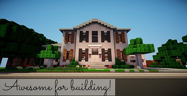 http://minecraft-forum.net/wp-content/uploads/2013/04/64d14__GM-photo-realism-texture-pack-1.jpg