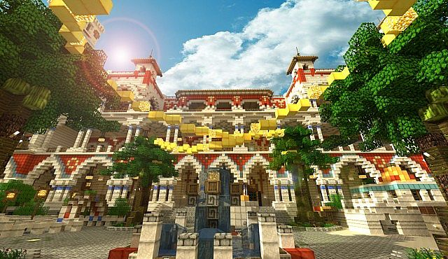 http://minecraft-forum.net/wp-content/uploads/2013/04/6645d__Montazah-Palace-Map-6.jpg
