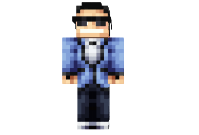 http://minecraft-forum.net/wp-content/uploads/2013/04/673e1__Psy-special-skin.png