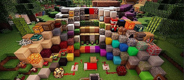 http://minecraft-forum.net/wp-content/uploads/2013/04/681a8__Kross-craft-texture-pack-9.jpg