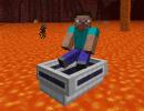 [1.5.1] LavaBoat Mod Download