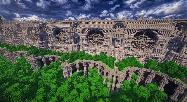 http://minecraft-forum.net/wp-content/uploads/2013/04/6a121__Gates-Of-Immortal-Map-3.jpg