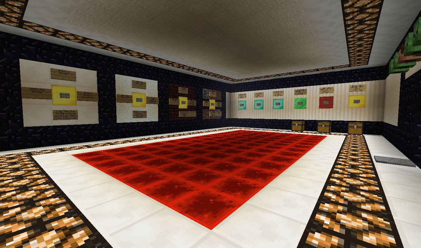 http://minecraft-forum.net/wp-content/uploads/2013/04/6ba42__Zombie-Arena-3-Map-2.jpg