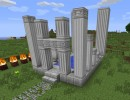 [1.10] Chisel Mod Download